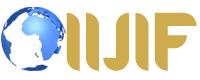 IIJIF