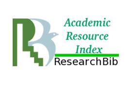 ResearchBip