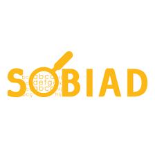 SOBİAD